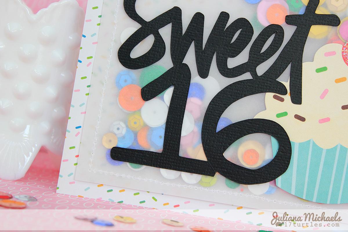 Sweet 16 Birthday Cards gangcraftnet – Sweet 16 Birthday Cards