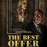 The Best Offer Will Appear on Blu-ray April 29th