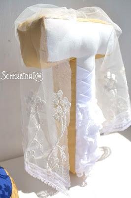 Буквы подушки для свадебных фото сессий