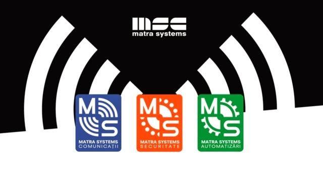 Matra Radiomunicatii , tel.0214561074
