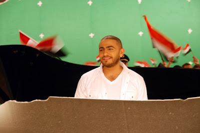 تحميل اغنيه السلام تامر حسنى 2013 ShowQna.jpg