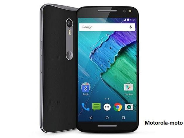 motorola-moto-x-style-smartphone