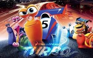 Turbo 2013