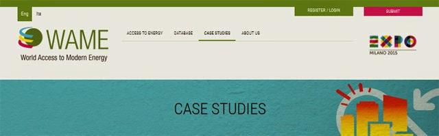 http://www.wame2015.org/casestudies
