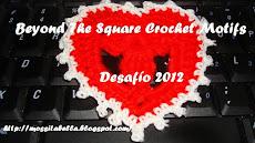 DESAFIO 2012¡¡¡¡