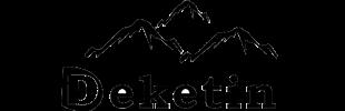 Deketin.Com
