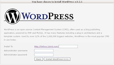 admin pass wp clikbank image