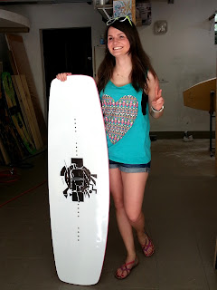 Puls Boards Paulina Serwa