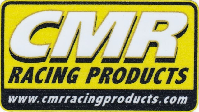 CMR Racing Products Inc.
