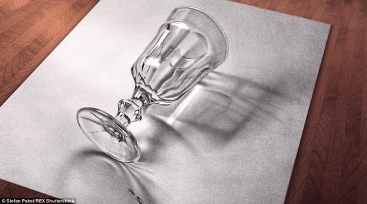 gambar-3dimensi-gelas2
