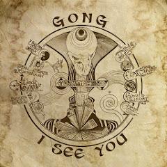 Gong (02.12)