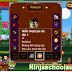 Bản hack ninja school 116 mới cho điện thoại