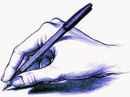 http://www.los-poetas.com/d/juanr1.htm