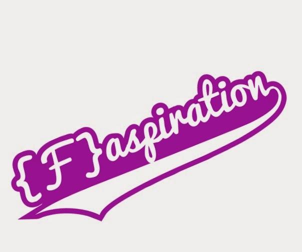 {F}aspiration