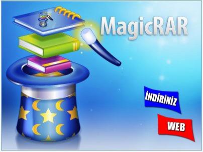 Magic eye bilder software downloads