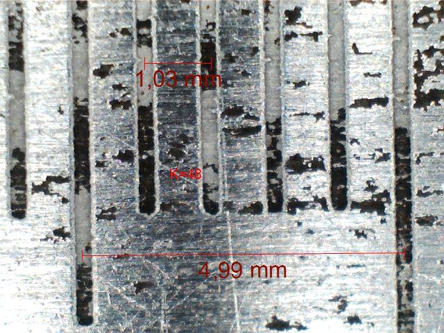 скачать программу для микроскопа usb