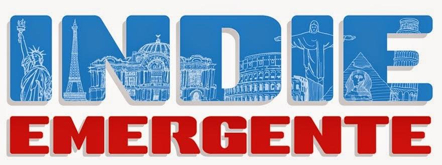 Indie Emergente