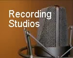 New Mexico's Recording Studios