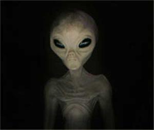 http://1.bp.blogspot.com/-og2PQpfhzcU/TrBMsGoipmI/AAAAAAAACGw/35xgP5O5YM8/s1600/alien.jpg