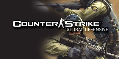 Counter Strike Global Offensive Non Steam
