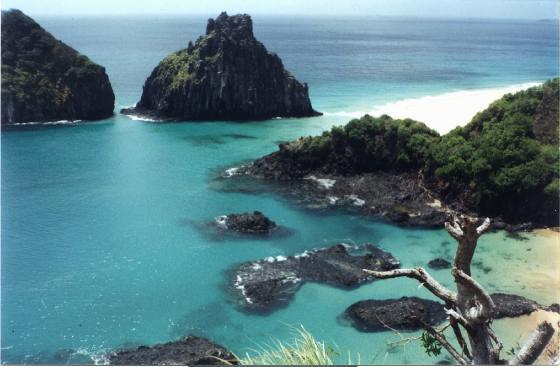Melhores Praias de Pernambuco Melhores Praias do Nordeste