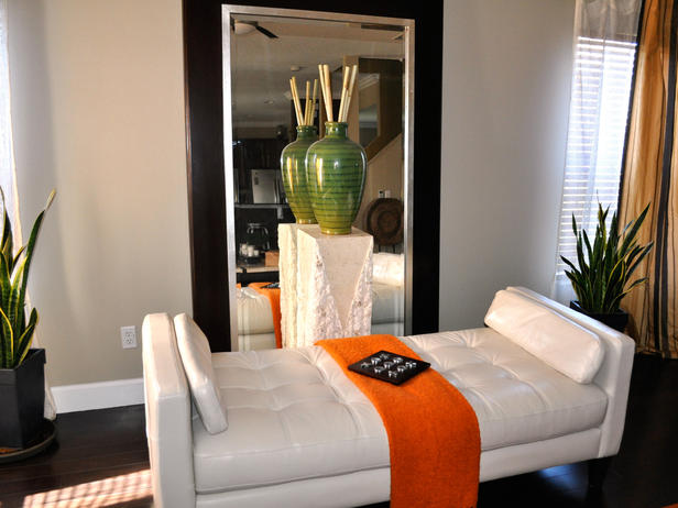 Modern Furniture Daybeds 2013 Ideas From Hgtv
