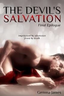 ebook erotica review lady porn BDSM