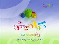 http://1.bp.blogspot.com/-og7-Ir7rHJE/TgnxSGV5wVI/AAAAAAAAKK0/oSIFkfXEoBs/s200/karameeshxv8.jpg