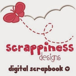 Scrappiness Designs
