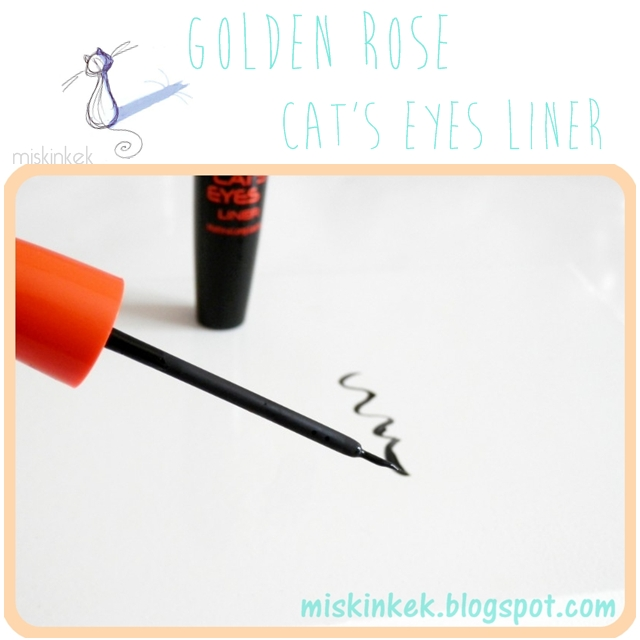 golden-rose-cats-eyes-liner-swatches