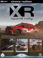 Xpand Rally: Xtreme Realism