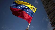La agenda estratégica de Estados Unidos para Venezuela