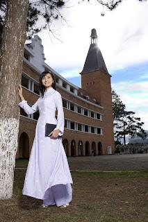 University of Da Lat