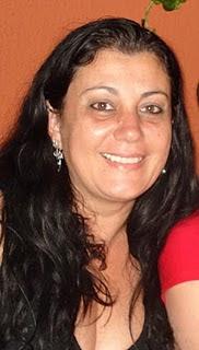 Valeria Valle