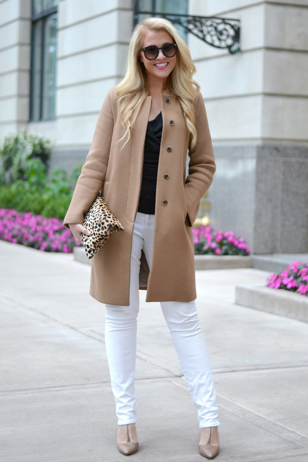 jcrew-wool-camel-coat