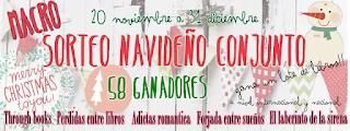 http://ellaberintodelasirena.blogspot.com.es/2015/11/macro-sorteo-conjunto-58-ganadores.html