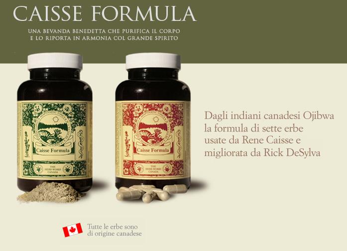 Terapia floreale blog terapia floreale e terapie complementari - Il bagno derivativo ...