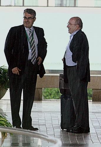 ¿Es Almunia el tecnócrata elegido para sustituir a Rajoy? Joaqu-n-Almunia-European--018