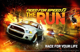 Download need for speed the run pc game free