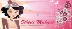 Sihirli Makyaj