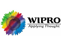 WIPRO BPO HIRING FOR TECHNICAL SUPPORT INTERNAITONAL VOICE PROCESS JULY 2013 | GANGTOK / SILIGURI / SHILONG / GUWAHAIT / SILCHAR