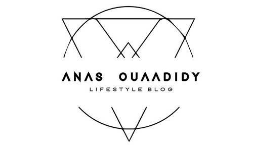 Anas Ouaadidy