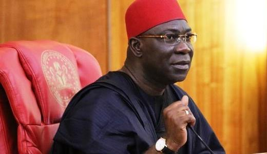 APC Insists On Ekweremadu's Removal