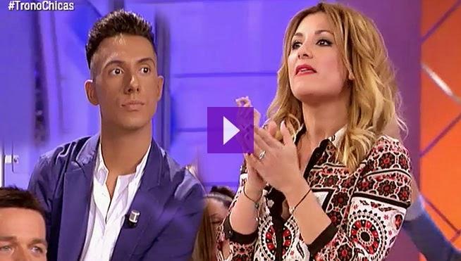 http://www.telecinco.es/mujeresyhombres/2015/abril/29-04-2015/Nagore-Jesus-Reyes-finalidad-Supervivientes_2_1979280070.html