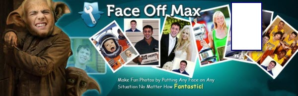 Face Off Max Full Keygen