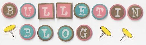 Bulletin Blog / Blog de Noticias