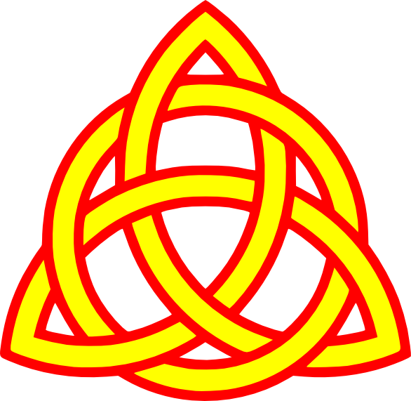 Celtic Symbols For Fatherhood