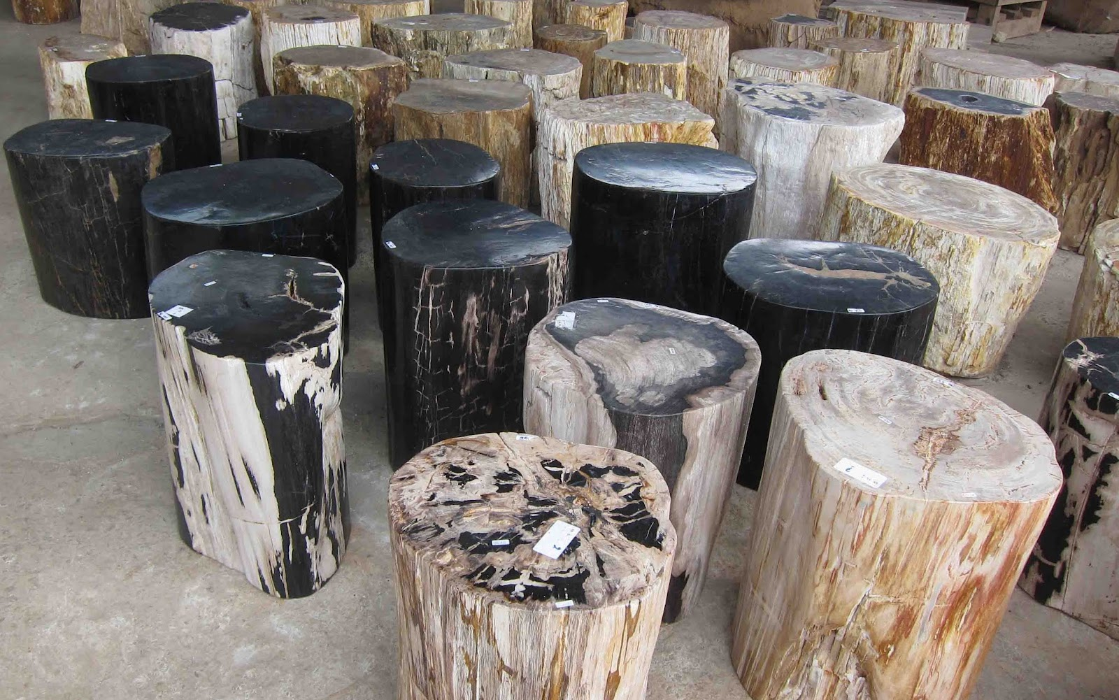 Rustic Outdoor Furniture Indogemstone