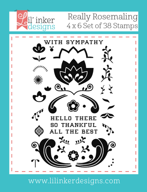http://www.lilinkerdesigns.com/really-rosemaling-stamps/#_a_clarson