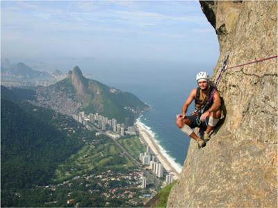 Como conhecer mulheres no Rio de Janeiro,Lindas mulheres no Rio de Janeiro,As mais belas mulheres do Rio de Janeiro,Lindas Garotas na praia do Rio de Janeiro